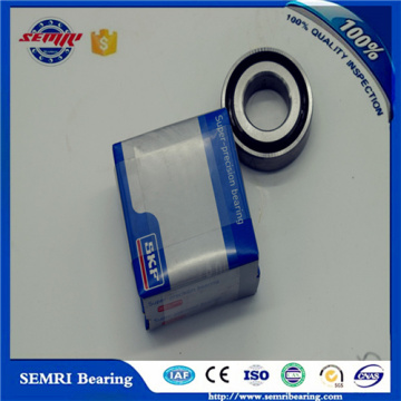 Double Row Angular Contact Ball Bearing (B7002C) OEM Bearing
