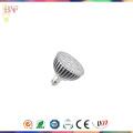 Lâmpada LED de alta potência PAR30 com lâmpada 5W / 7W
