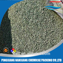 China Natural Zeolite For Soil & Turf