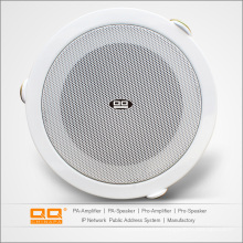 China Supplier New Product for Sale Ceiling Mini Speaker