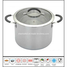 Big Stockpot Pot