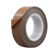 Fita de filme de poliamida resistente ao calor para conduíte de silicone Pi Esd