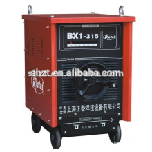 Китайская фабричная цена для BX1-500 медной катушки типа AC Arc Welder