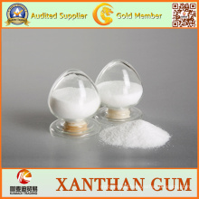 Large Supply Thickener E415 Food Grade Xanthan Gum