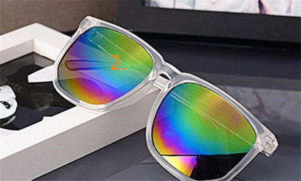 Factory Direct Sunglasses
