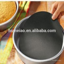 FDA certification PTFE Baking Foil