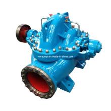 Horizontal Split Case Centrifugal Pump (300MS16)