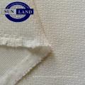 Tejido de malla impermeable 100% poliéster para prendas exteriores
