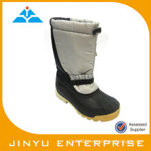 2015 canadian winter Snow Boot