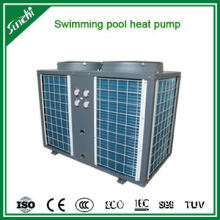 best selling with vertical Swimming Pool Heater