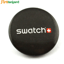 Different Logo Button Badge
