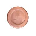 cheap custom hand made copper Incense Burner