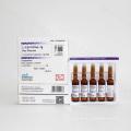 Verlustgewicht L-Carnitin-Injektion 1g, 2g