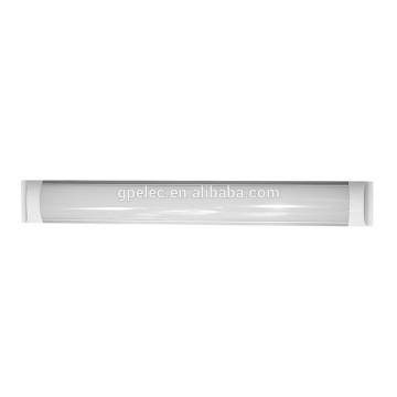 2feet 18w wave batten LED linear fixture