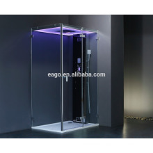 Eago DZ1008F12 Setam Shower Room