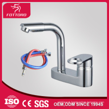 German saving water high quality bathroom faucets MK25006