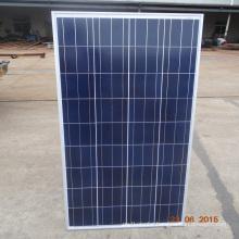 luminous solar panel making machine roof tiles