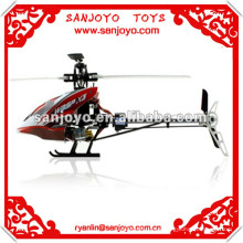 rc model airplanes for saleWASP X3V 3 AXIS flybarless (HWX3V-02) rc helicopters wholesale