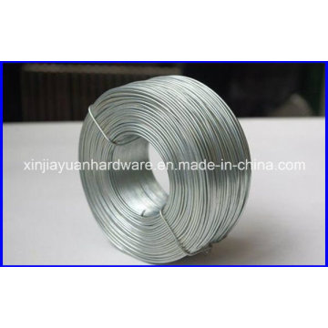 3.5lb Câble de serrage / attache