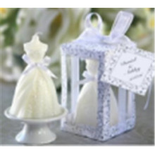 Candle Wedding Favors Wedding Unity Candle Candle Wedding Centerpieces