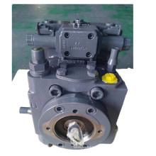 Garantia comercial Bomba hidráulica Rexroth a4vg A4VG28 A4VG56 A4VG71 A4VG90 A4VG125 A4VG180