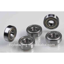Rich stock factory price small motor bearing 508z