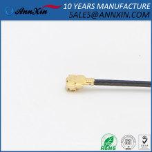 hochwertige PCB GSM Eingebaute Antenne Handy
