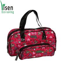 Красивые косметическая сумка путешествия набор (YSCOS00-0121)