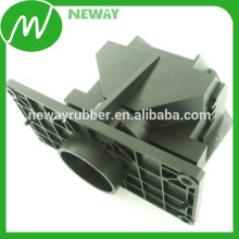 Plastic Injection Molding Company em Xiamen China