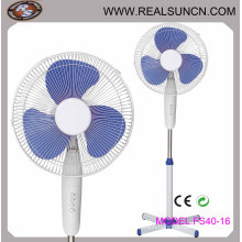 16inch Stand Fan Without Timer Without Light Fs40-18