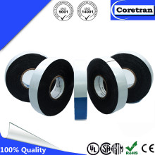 Cones and Jacketing Semi Conductive Tape