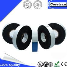 High Voltage auto-adesiva Fuing Tape Equel para J30