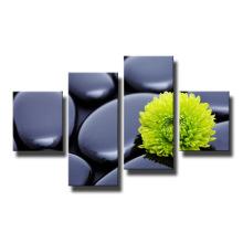Pofessional Manufacturer Supplier Reproducción en lienzo de la lámina