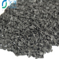 coconut shell activated carbon adsorption