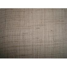 Tissu en érable à rayures