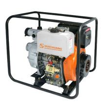 Diesel-Hochdruckwasserpumpe (HC-186F30H)