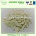 RICHON POLY (2-CLORO-1,3-BUTADIENO) CR 2442 CAS NO 9010-98-4 Goma de cloropreno de neopreno