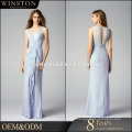 Alibaba New Design evening dresses from lebanon mermaid