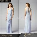 Alibaba New Design evening dresses from lebanon mermaid