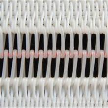 Tissu de maille de filtre-presse en spirale de polyester pour des industries de filtration