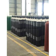 ISO9809-3 Sauerstoff-Gas-Zylinder