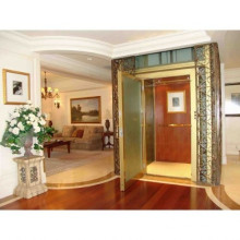 High Quality Famous Brand XIWEI Best-selling Mordenized Home Resident Home Villa Elevator