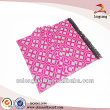 fashion lady 2013 wool scarf