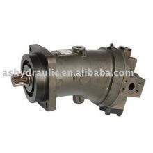 Rexroth A6V de A6V28, A6V55, A6V80, A6V107, A6V140, A6V160, A6V225, moteur de piston hydraulique A6V500