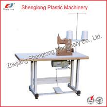 Новая модель Ручная PP тканая мешочная / мешочная швейная машина (GK8-2)