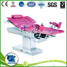 BDOP502A Electric multi-purpose operating table