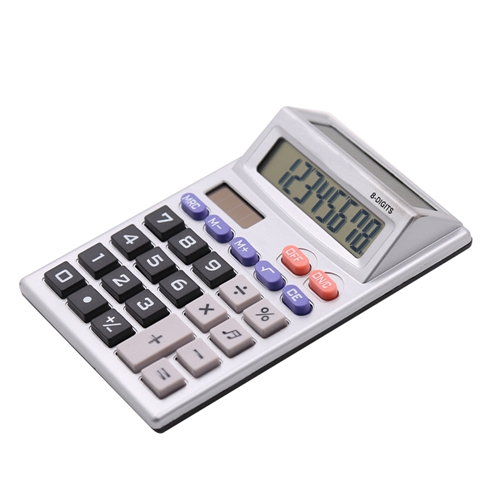 HY-2141A 500 desktop calculator (4)
