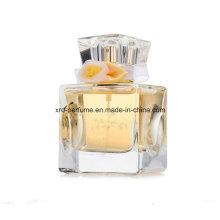 Buen perfume fresco del diseño de la manera del precio de fábrica de la venta