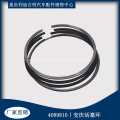 GENUINE Cummins NH/NT855 Piston Ring Set 4089810
