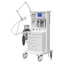 Máquina marcada CE de la anestesia (MJ-560B4)